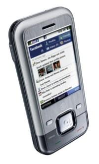 3-inq-phone.jpg