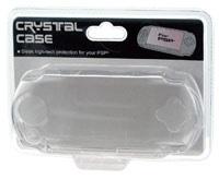 3_psp_crystal_case.jpg