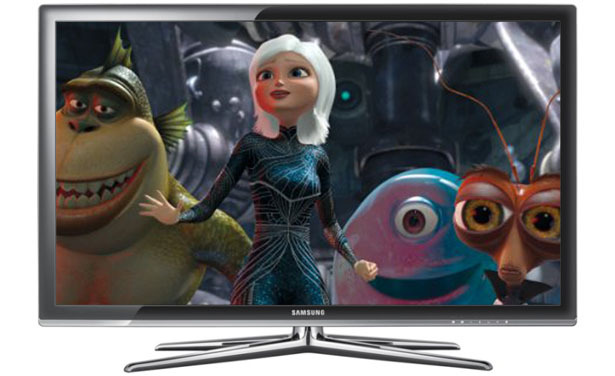 3d tv samsung john lewis.jpg