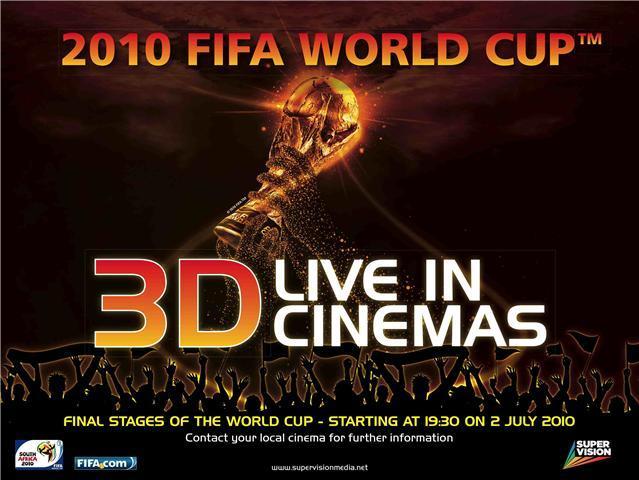 3d world cup cinema.JPG