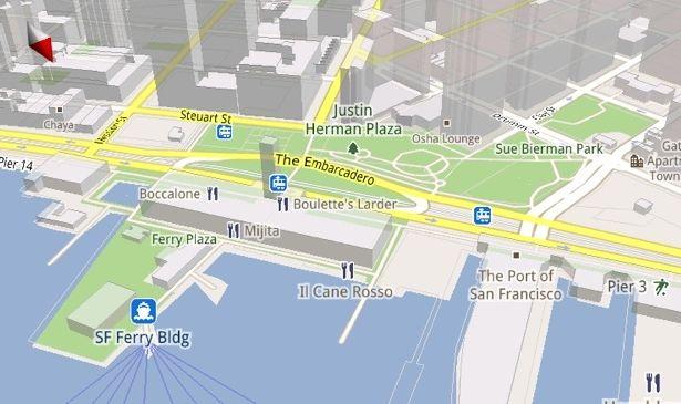 3d-google-maps.jpg