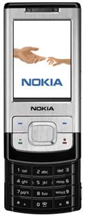 6500-Nokia-slide.jpg