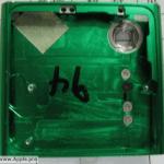 6th-iPod-nano-thumb.png