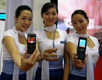 720p-mobile-phone-video.jpg