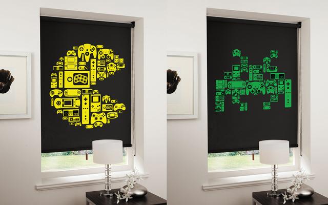 8-bit--gaming-blinds-2.jpg