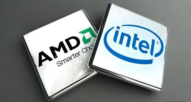 AMD_vs_Intel_Challenge.jpg