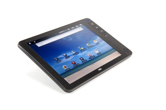 AOC tablet.jpg