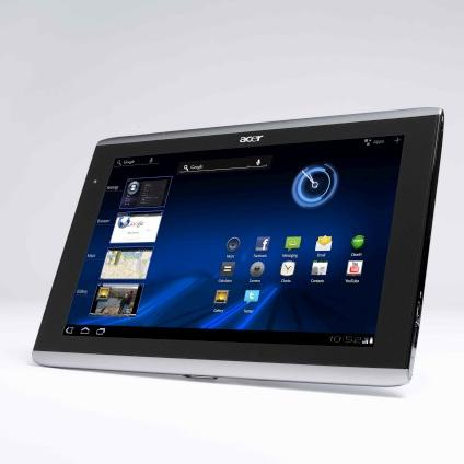Acer Iconia Tab A500_05.jpg