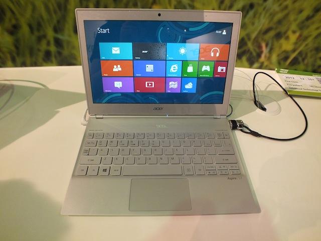 Acer-Aspire-S7-1.JPG