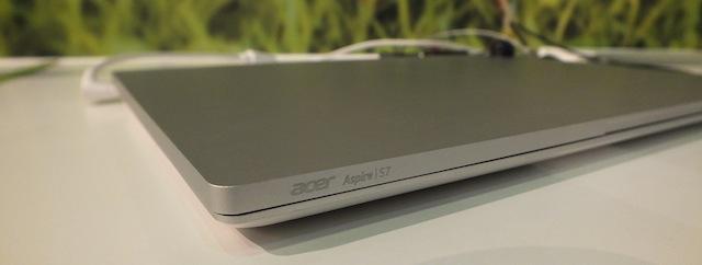 Acer-Aspire-S7-3.JPG