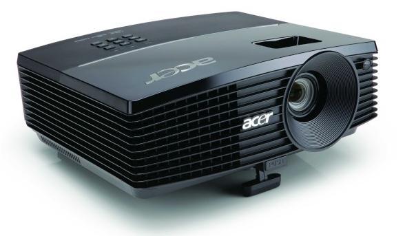 Acer-P5403_1.jpg