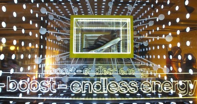 Adidas-Boost-gallery-top.JPG