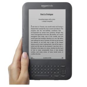 Amazon-Kindle-3G-WiFi.jpg