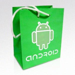 Android Market.jpg