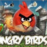 Angry birds thumb.jpg