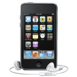 Apple ipod touch.jpg