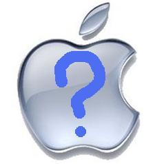 Apple question mark.jpg