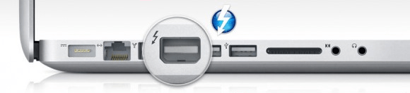 Apple-Thunderbolt-MacBook-Pro.png