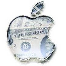 Apple-money.jpg