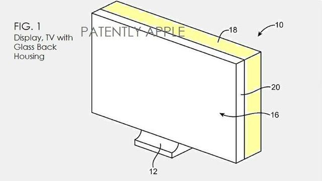 Apple_TV_fused_glass_patent_top.jpg