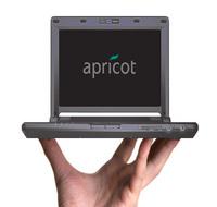 Apricot-Picobook-pro.jpg