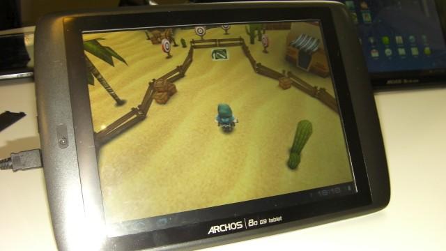 Archos G9 tablet range12.JPG