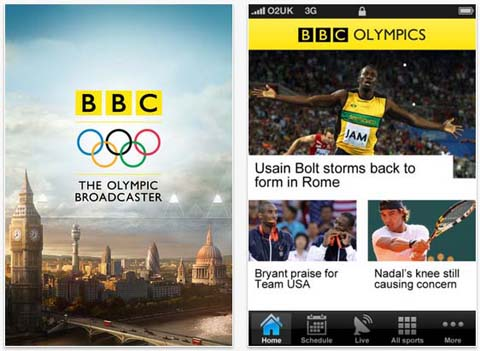 BBC Olympics App.jpg