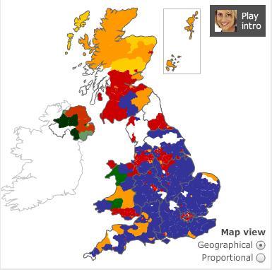 BBC election.jpg