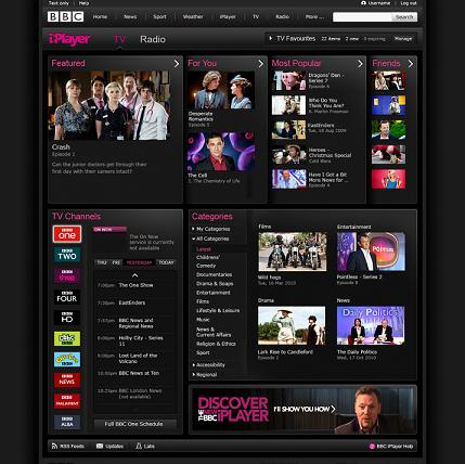 BBC iPlayer new homepage.jpg