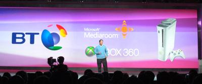 BT-Xbox-360-Microsoft.jpg
