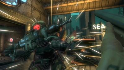BioShock_7.jpg