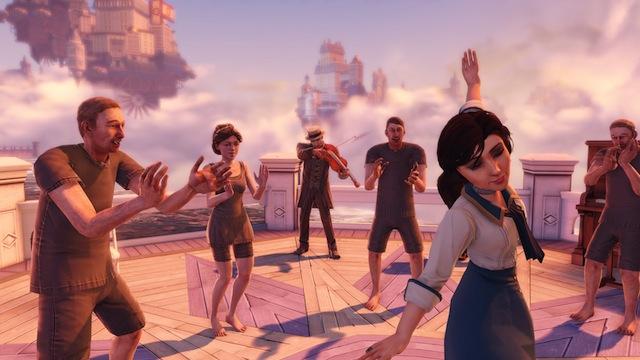 Bioshock-Infinite-review-1.jpg