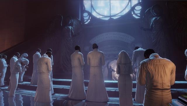 Bioshock-Infinite-review-4.jpg