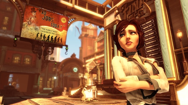 Bioshock-Infinite-review-6.jpg
