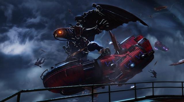 Bioshock-Infinite-review-7.jpg