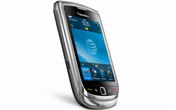 BlackBerry Torch 9800 3.jpg