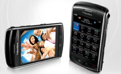 Blackberry-Thunder.jpg
