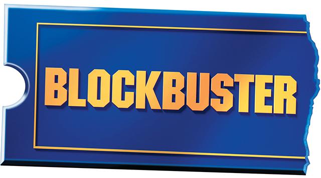 Blockbuster.jpg