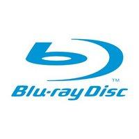 Blu-ray_logo-755087.jpg