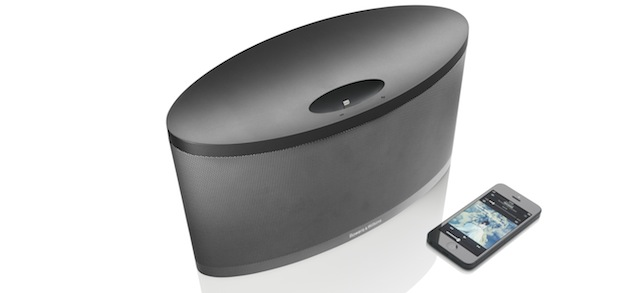 Bowers_Wilkins_Z2_Black_iPhone_AirPlay.jpg