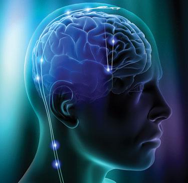Brain-stimulation2.jpg