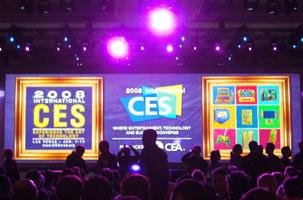 CES-sign-logo.jpg