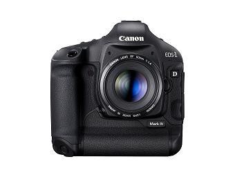 Canon EOS 1d Mark IV.jpg