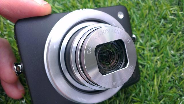 Canon-Powershot-N-5.jpg