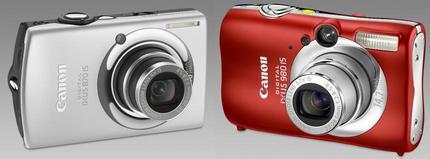 Canon_Digital_IXUS_870_IS_980_IS.jpg