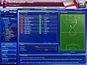 Championship Manager Drill Training.jpg