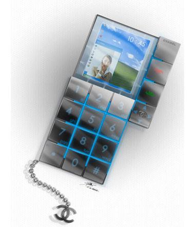 Chanel_Choco_Phone-unfurled.jpg