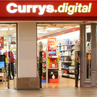 Currys-Digital.jpg
