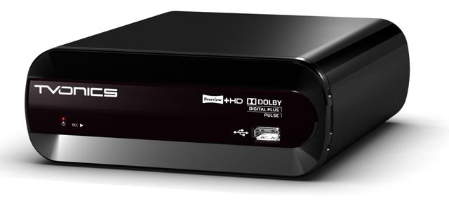 DTR-Z500HD low res.jpg