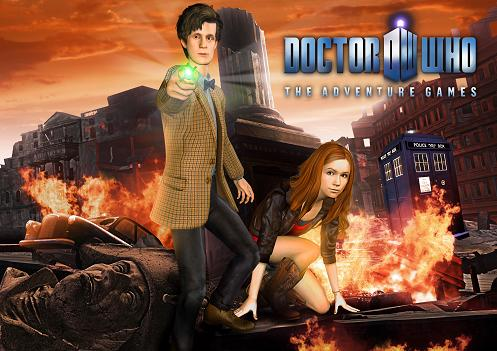 Doctor Who Adventure Game with logo.jpg